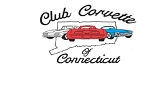 CT-Corvette-Club