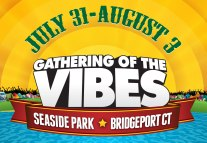 2014 Gathering of the Vibes