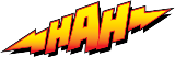 Hunger Action Heroes Logo