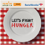 Bank of America Give a Meal